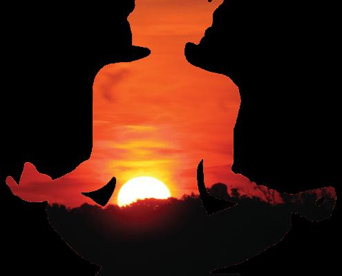 Cómo empezar a meditar