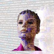 El automatismo de la mente