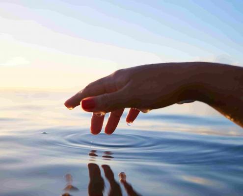 Mindfulness: qué es y cómo se practica