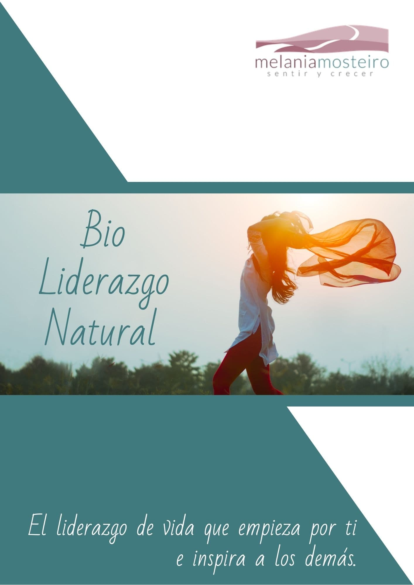 Ebook BioLiderazgo Natural
